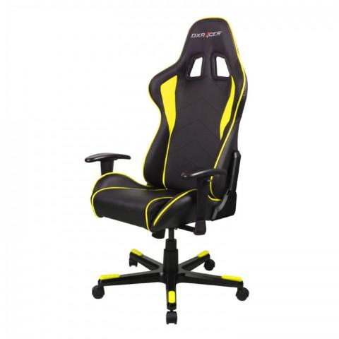 Компьютерное кресло DXRacer FE08 (OH/FE08/NY)