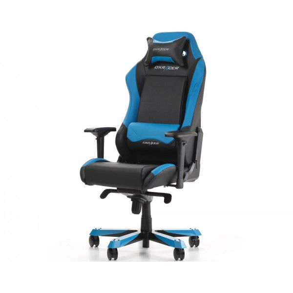 Компьютерное кресло DXRacer IS11 (OH/IS11/NB)