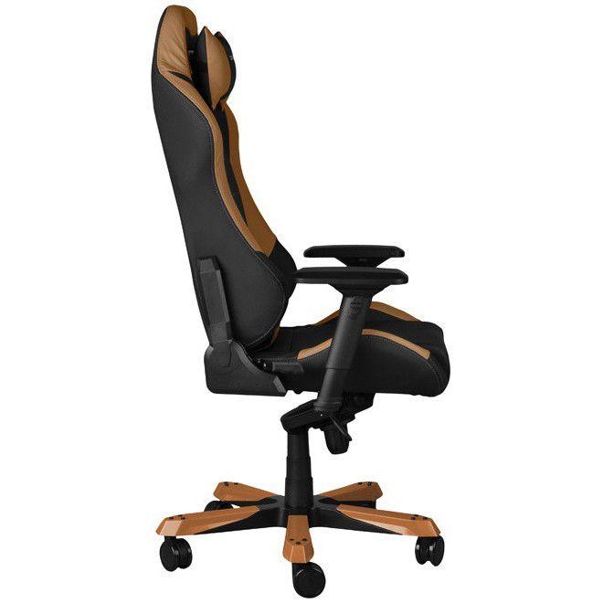 Компьютерное кресло DXRacer IS11 (OH/IS11/NC)