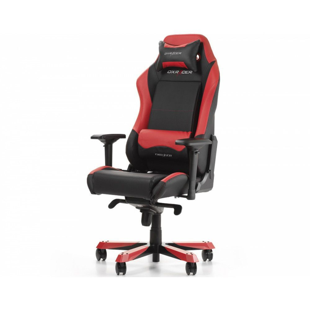 Компьютерное кресло DXRacer IS11 (OH/IS11/NR)