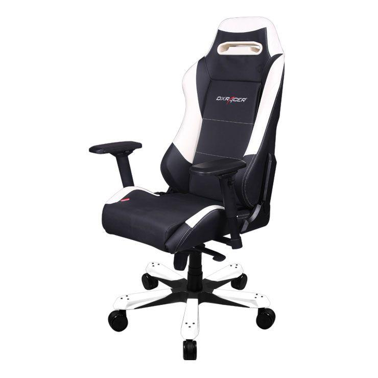 Компьютерное кресло DXRacer IS11 (OH/IS11/NW)