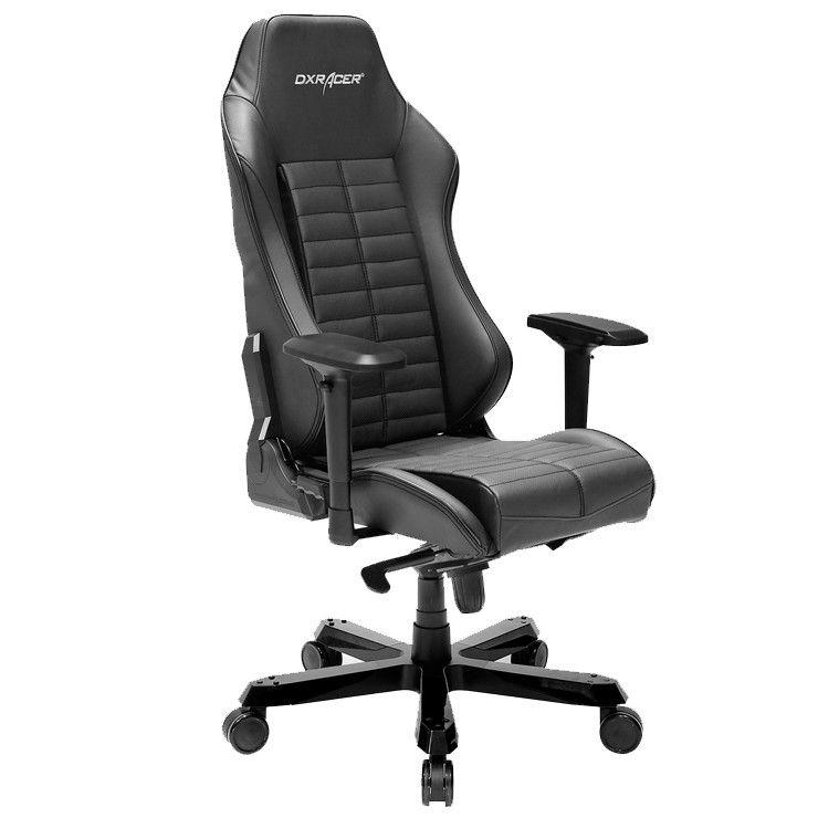 Компьютерное кресло DXRacer IS188 (OH/IS188/N)