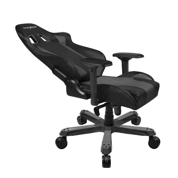 Компьютерное кресло DXRacer KS06 (OH/KS06/N)
