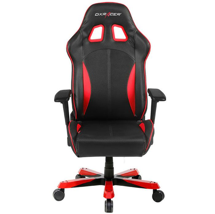Компьютерное кресло DXRacer KS57 (OH/KS57/NR)