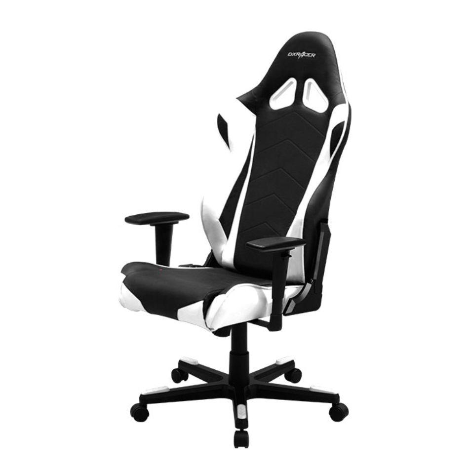Компьютерное кресло DXRacer RE0 (OH/RE0/NW)