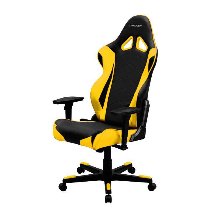 Компьютерное кресло DXRacer RE0 (OH/RE0/NY)