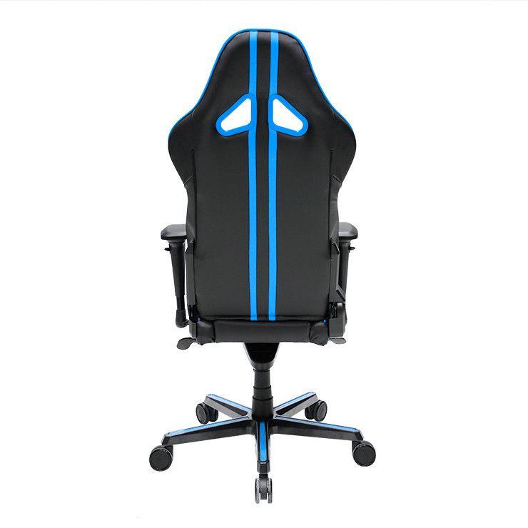 Компьютерное кресло DXRacer RV131 (OH/RV131/NB)