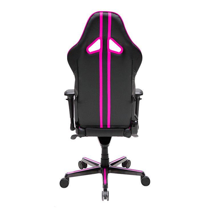 Компьютерное кресло DXRacer RV131 (OH/RV131/NP)