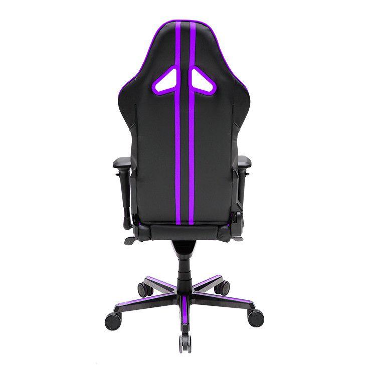 Компьютерное кресло DXRacer RV131 (OH/RV131/NV)