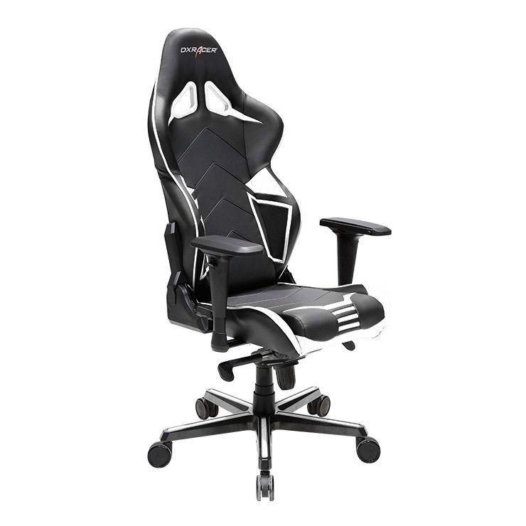 Компьютерное кресло DXRacer RV131 (OH/RV131/NW)