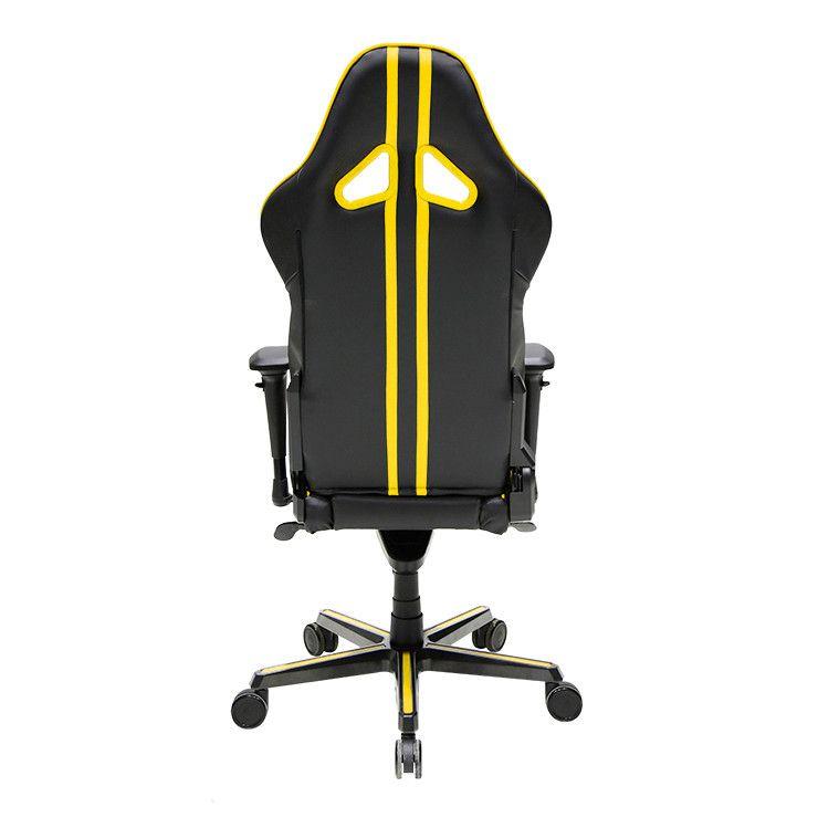 Компьютерное кресло DXRacer RV131 (OH/RV131/NY)