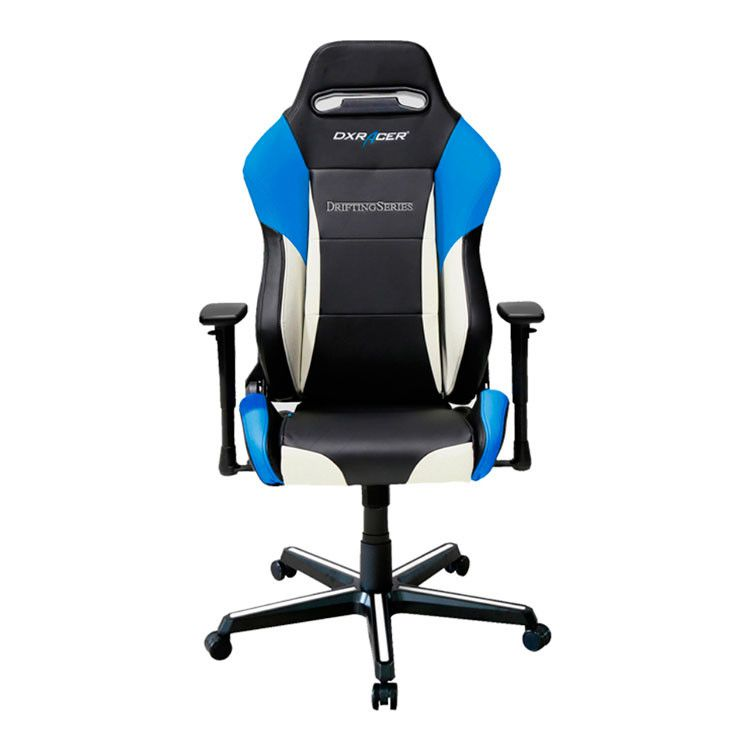 Компьютерное кресло DXRacer DM61 (OH/DM61/NWB)