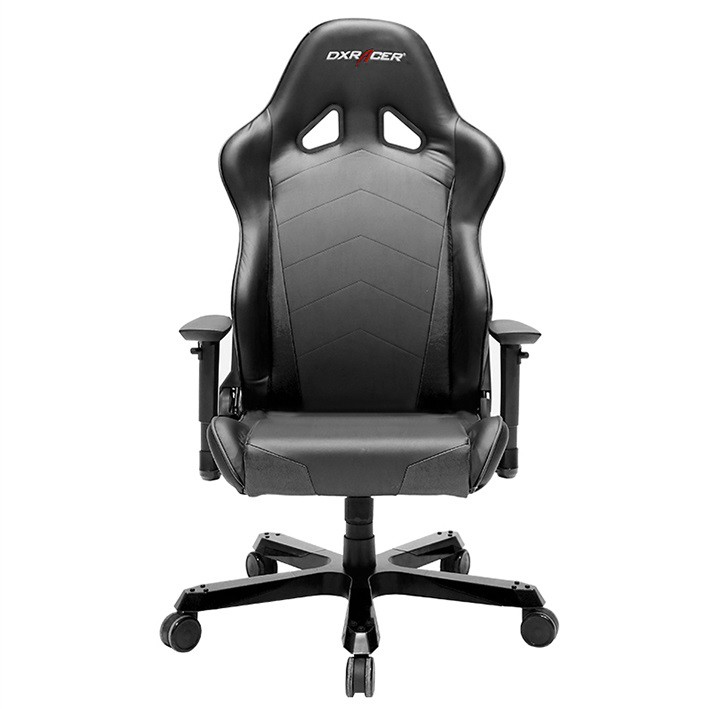 Компьютерное кресло DXRacer TS29 (OH/TS29/N)