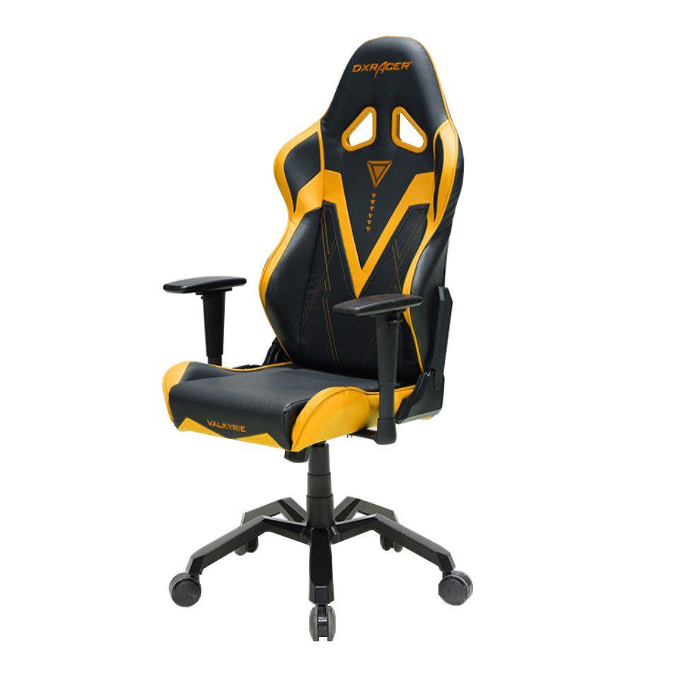 Компьютерное кресло DXRacer VB03 (OH/VB03/NA)
