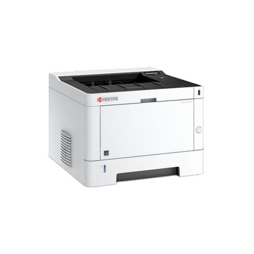 Лазерный принтер Kyocera ECOSYS P2040dn (1102RX3NL0)