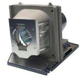Лампа для проектора Optoma (16242598)
