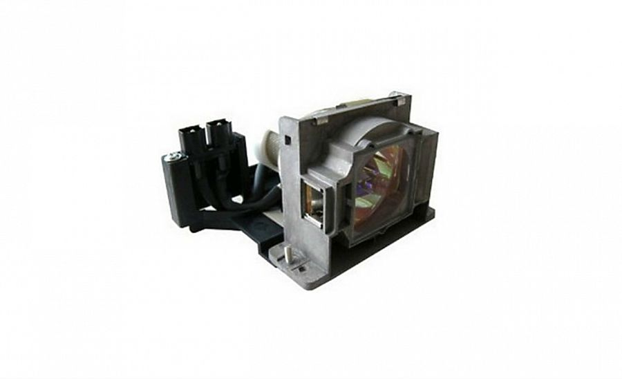 Лампа для проектора Optoma (5811116701-SOT)