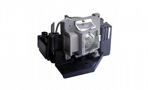 Лампа для проектора Optoma (DE.3797610.800)