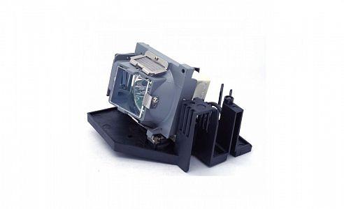 Лампа для проектора Optoma (DE.5811100173-SO)