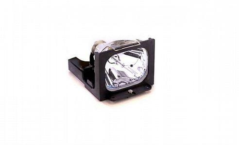 Лампа для проектора Optoma (DE.5811100235-S)