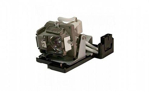 Лампа для проектора Optoma (DE.5811100256-S)
