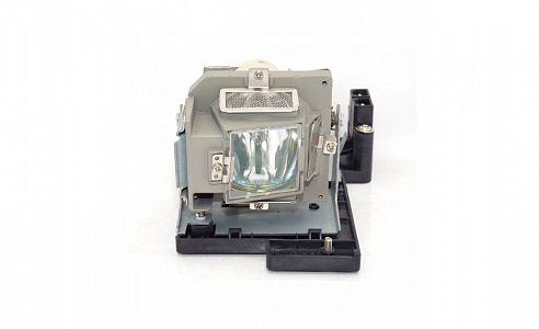 Лампа для проектора Optoma (DE.5811116037-SOT)