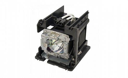 Лампа для проектора Optoma (DE.5811116085-SOT)