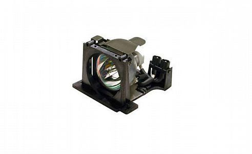 Лампа для проектора Optoma (DE.5811116320-SOT)