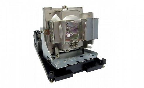 Лампа для проектора Optoma (DE.5811116885-SOT)
