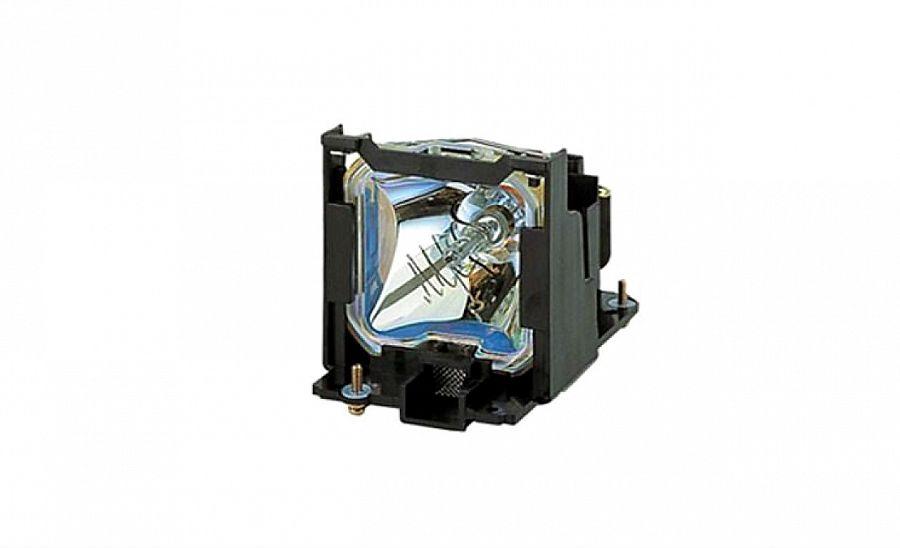 Лампа для проектора Optoma (DE.5811116911-SOT)