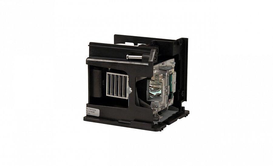 Лампа для проектора Optoma (DE.5811118128-SOT)