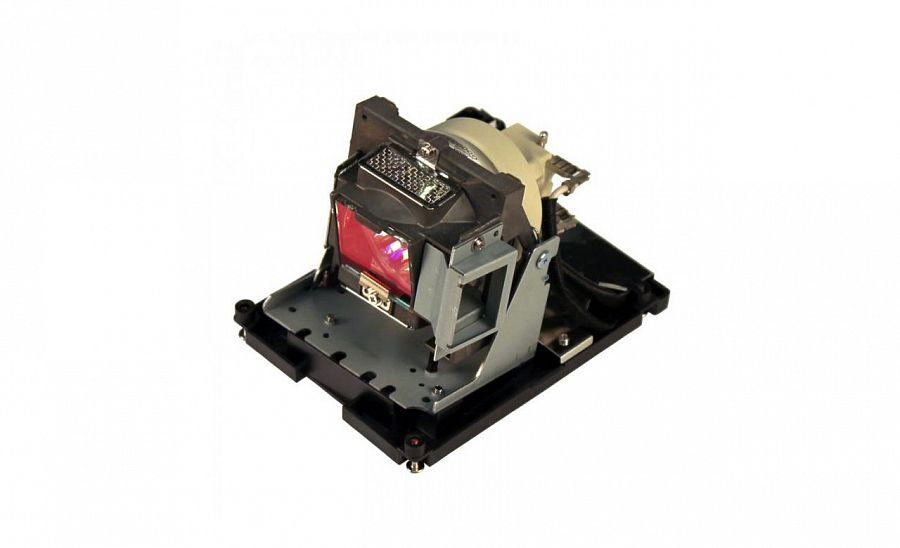 Лампа для проектора Optoma (DE.5811118436-SOT)