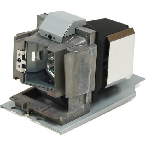 Лампа для проектора Optoma (DE.5811118543-SOT)