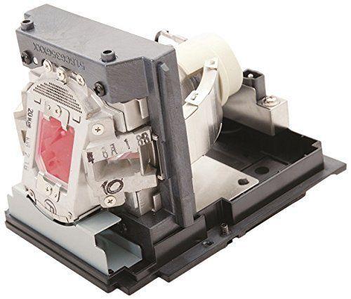 Лампа для проектора Optoma (DE.5811118924-SOT)