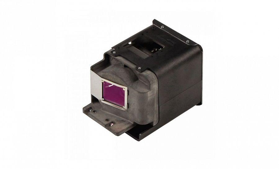 Лампа для проектора Optoma (FX.PM484-2401)