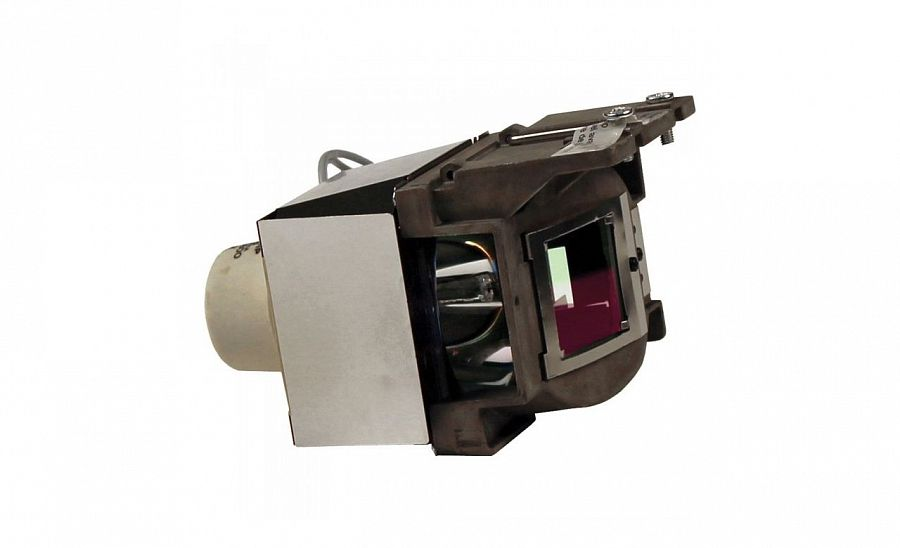 Лампа для проектора Optoma (FX.PQ484-2401)