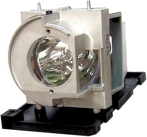 Лампа для проектора Optoma (SP.71K01GC01)