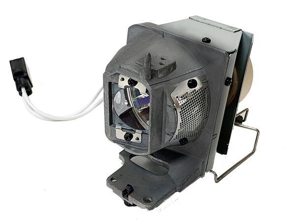 Лампа для проектора Optoma (SP.76N01GC01)
