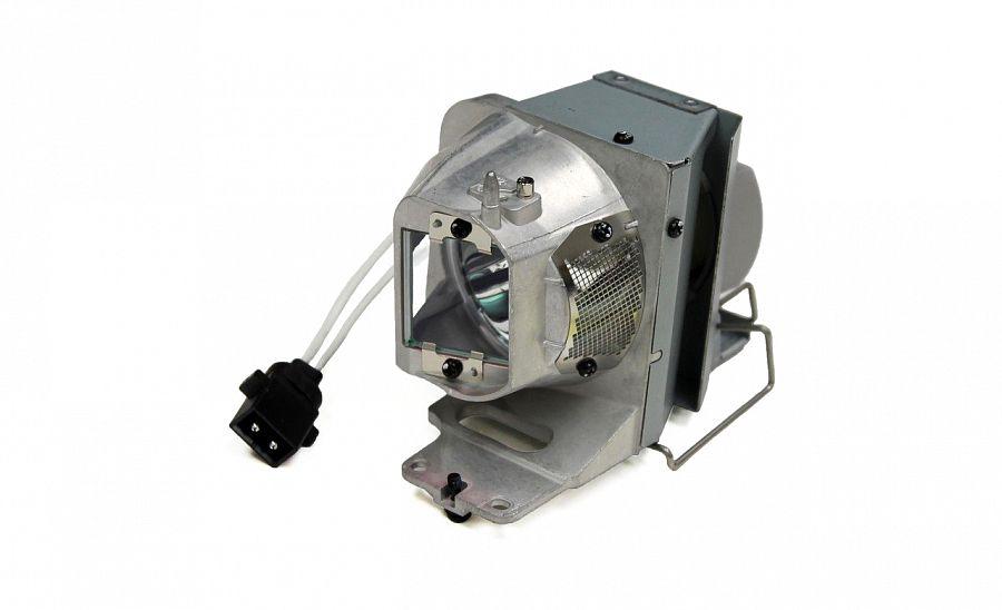 Лампа для проектора Optoma (SP.7AZ01GC01)