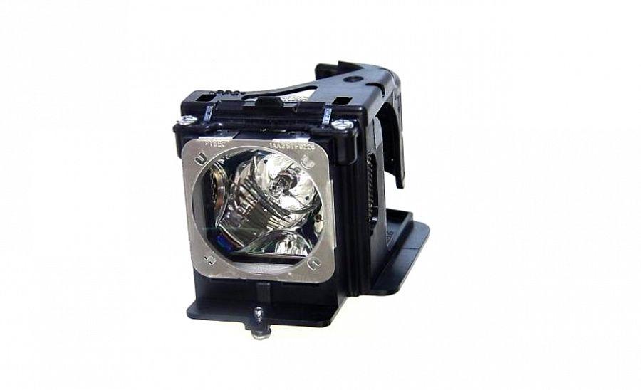 Лампа для проектора Optoma (SP.7D101GC01)