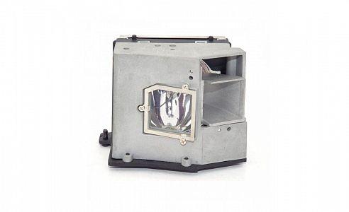 Лампа для проектора Optoma (SP.81C01.001)
