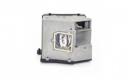 Лампа для проектора Optoma (SP.85Y01GC01)
