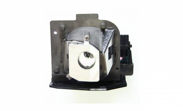 Лампа для проектора Optoma (SP.89F01GC01)