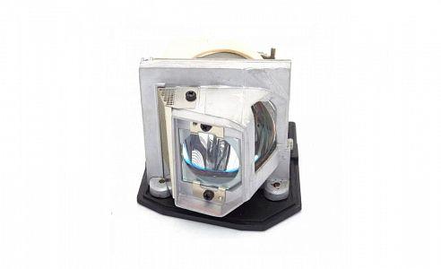 Лампа для проектора Optoma (SP.8EG01GC01)