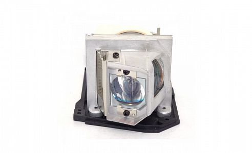 Лампа для проектора Optoma (SP.8FB01GC01)