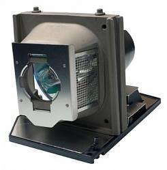 Лампа для проектора Optoma (SP.8JA01GC01)