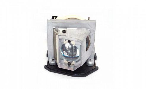 Лампа для проектора Optoma (SP.8LG01GC01)