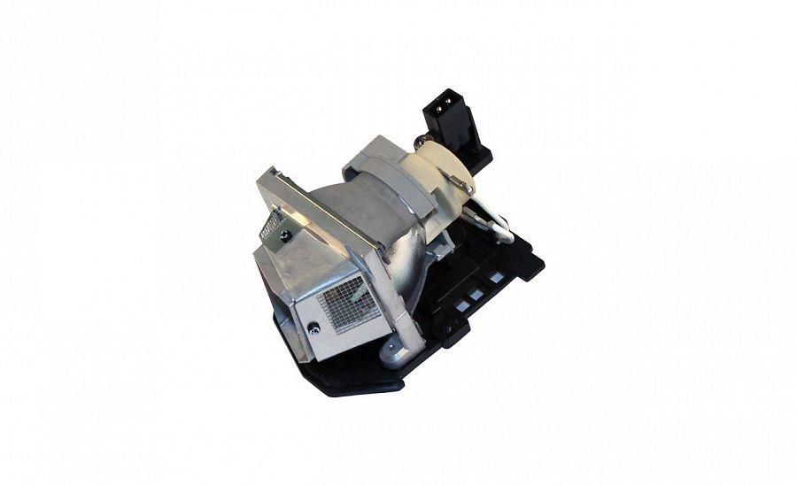 Лампа для проектора Optoma (SP.8TK01GC01)