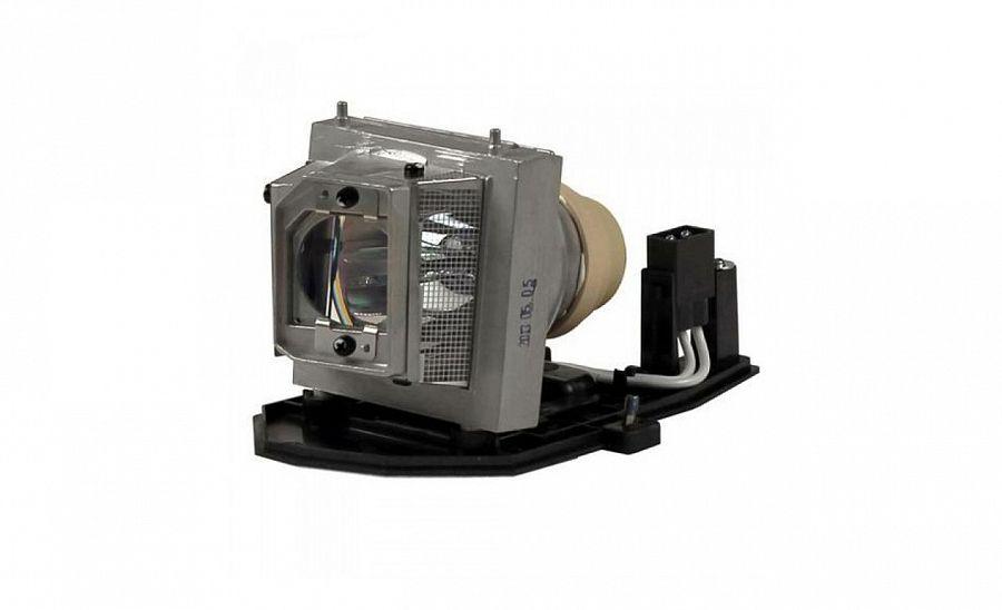 Лампа для проектора Optoma (SP.8TM01GC01)