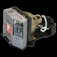 Лампа для проектора Optoma (SP81C01001)